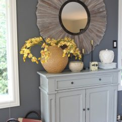 Colors To Paint Kitchen Cabinets Cabinet Spray Benjamin Moore Gray, The Best Colour. Country Style ...