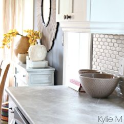 Formica Kitchen Cabinets Wood Cart Soapstone Sequoia Countertops With Cloud White ...