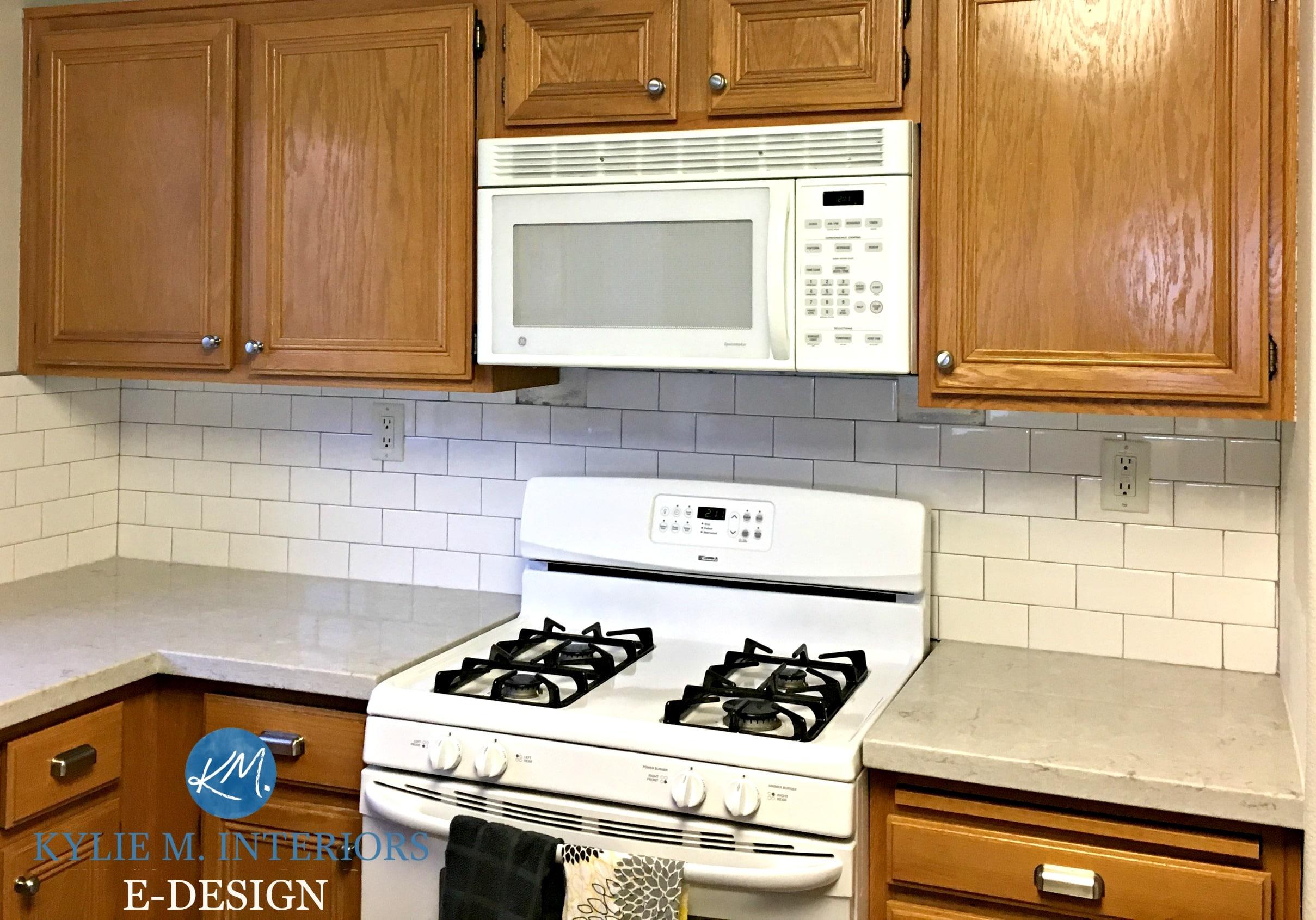 Ideas For Kitchen Cabinet Hardware
