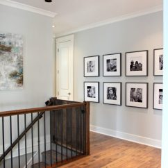 Best Gray For Living Room Modern Design Ideas The 9 Benjamin Moore Paint Colors Grays Including Undertones Owl One Of Colours A Dark Hallway Or