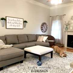 Best Sofa Designs In The World Sam Sofaer Sherwin Williams 10 Gray And Greige Paint Colours