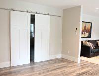 benjamin-moore-edgecomb-gray-leading-into-master-bedroom ...