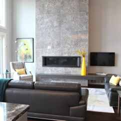Paint Colors For Living Rooms With Vaulted Ceilings Modern Room Storage 2 Storey Tall Walls The Best Painting Tip You Ll Ever Get Sherwin Williams Repose Gray Decor Tips And