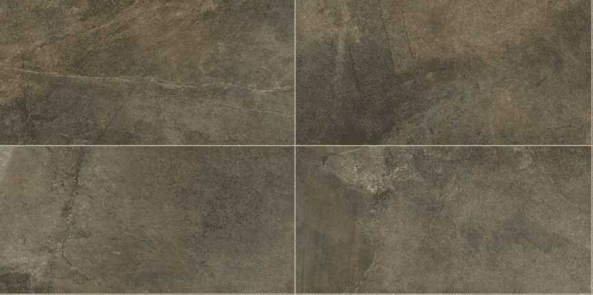 Forest Green Countertops The Best FLOOR Tiles to Update