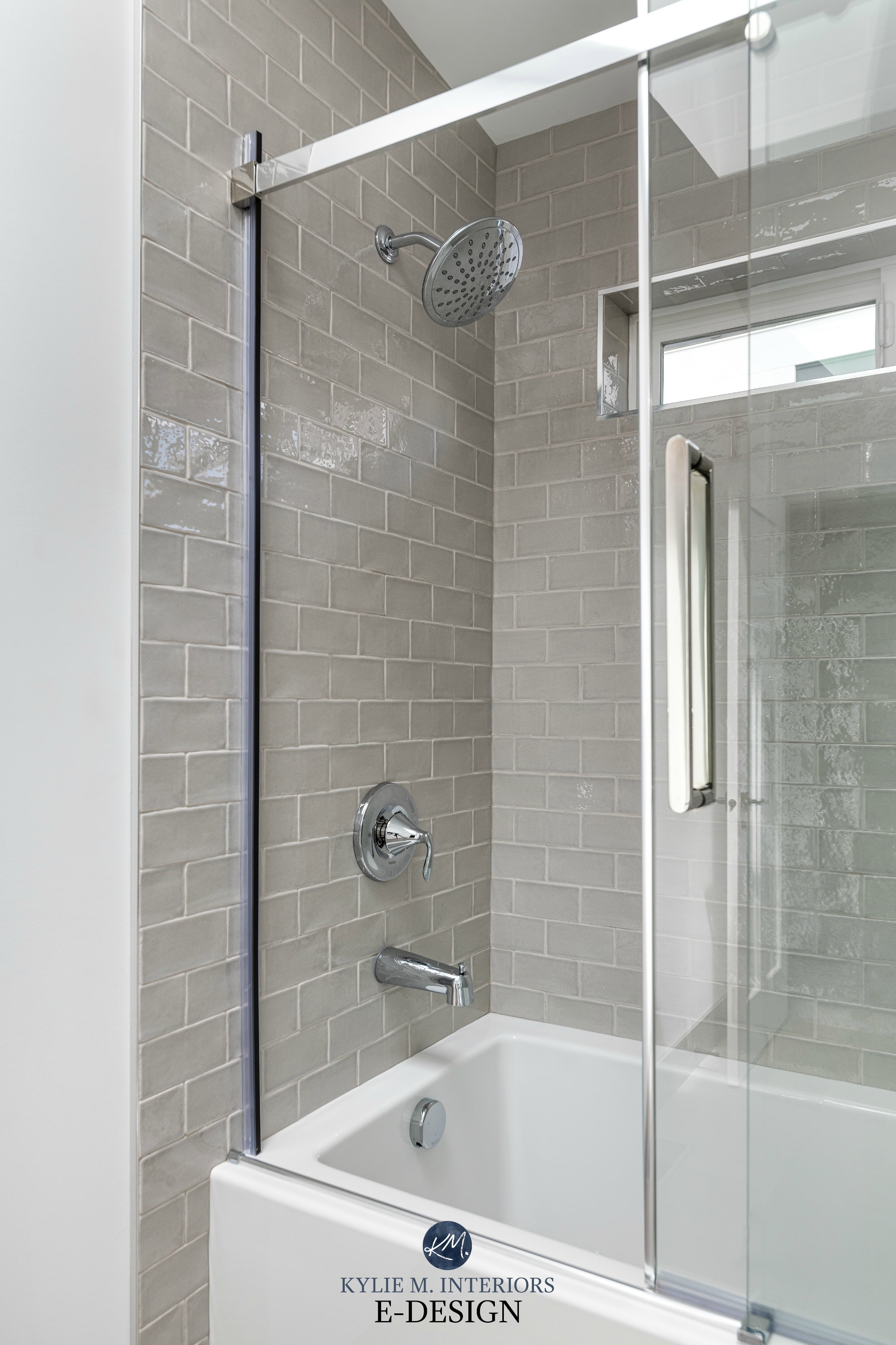 4 subway tile ideas for your kitchen