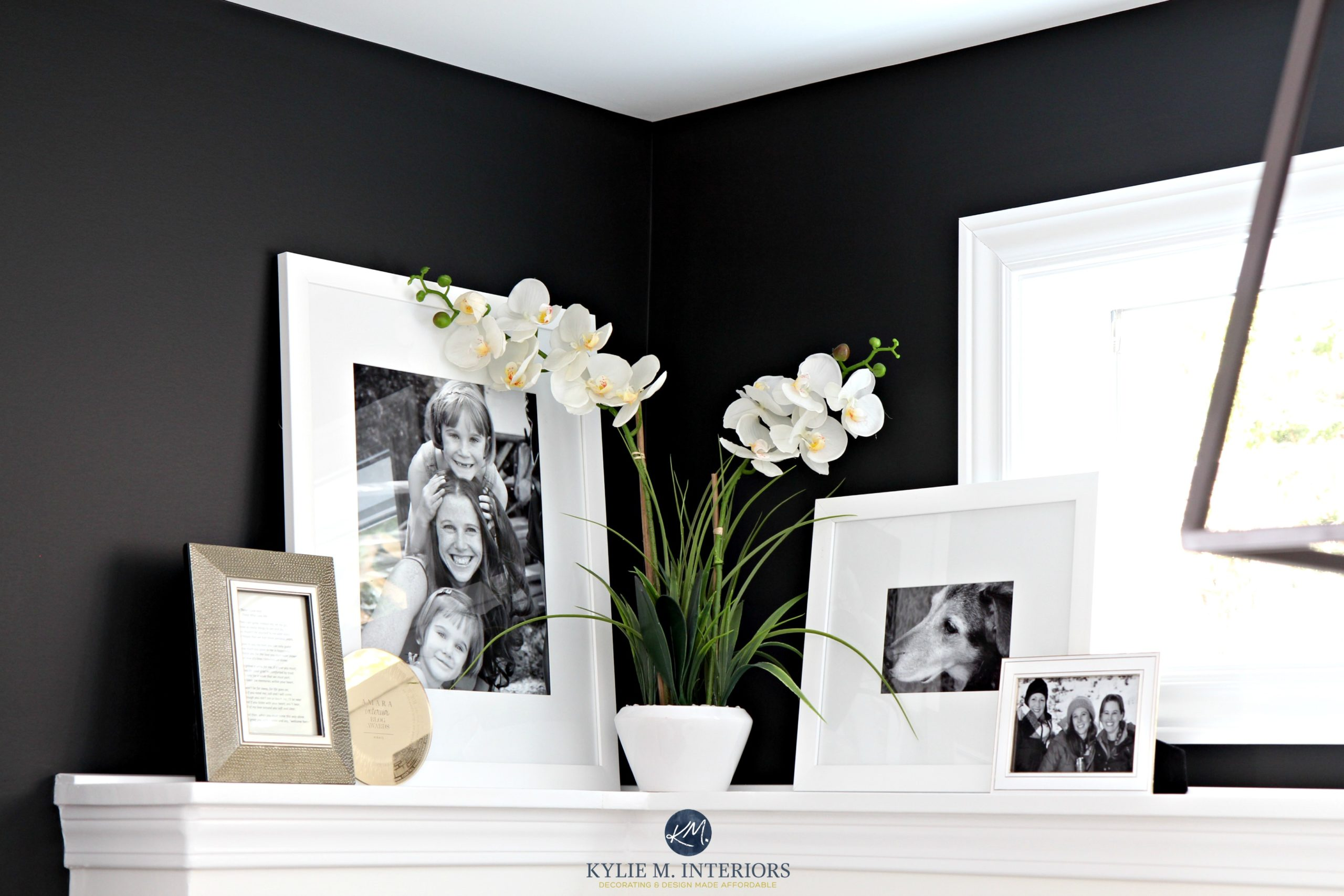 best living room wall colours peach color paint decorating tips for a foundation with photos. sherwin ...