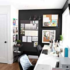 Virtual Kitchen Makeover Designers Miami Home Office Decorating Ideas By Kylie M Interiors ...