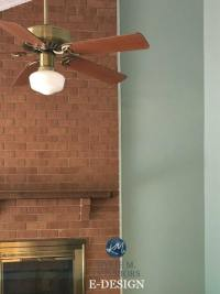 The Best Paint Colours for Walls to Coordinate With a ...