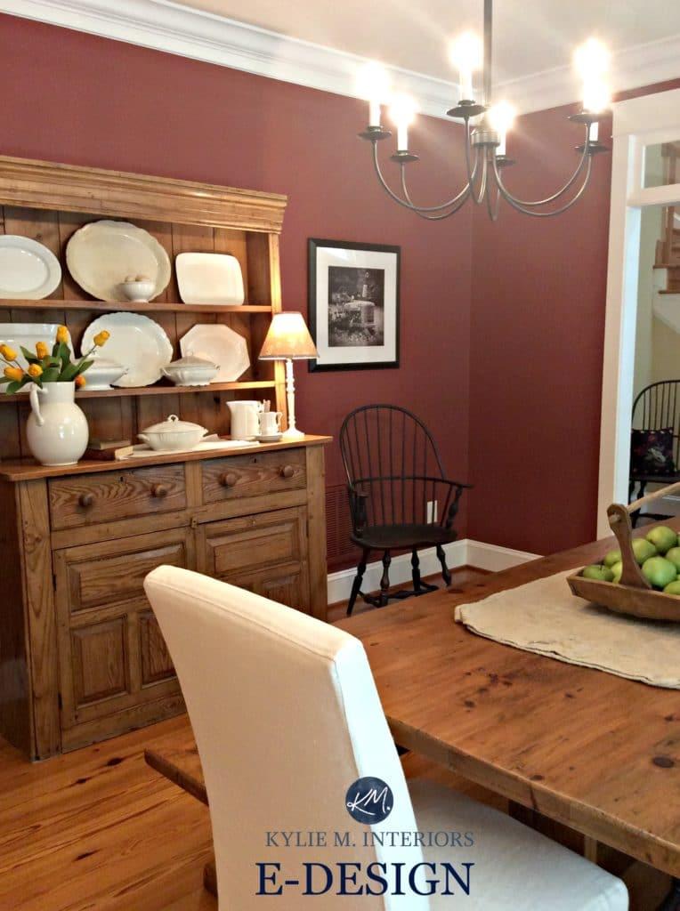 E Design And Online Paint Colour Expert Kylie M Interiors