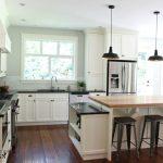 How To Update Your Older Granite Countertops