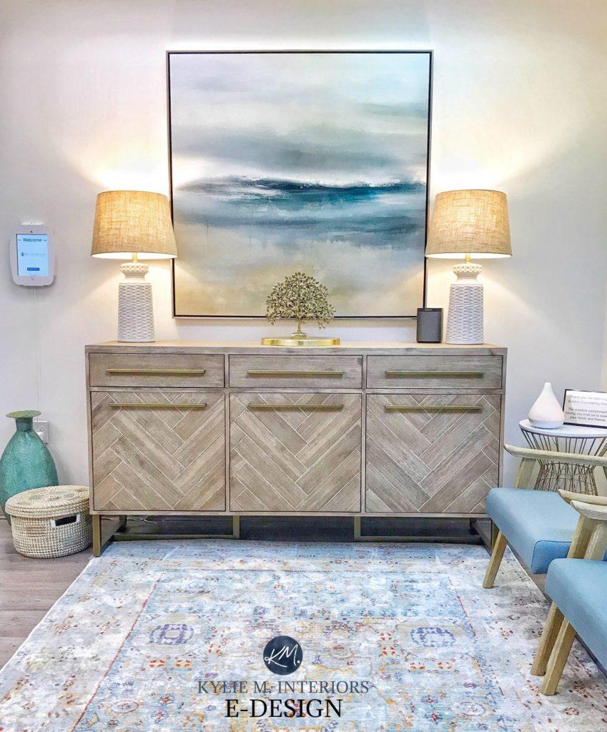 Decorating Living Ideas Virtual Room