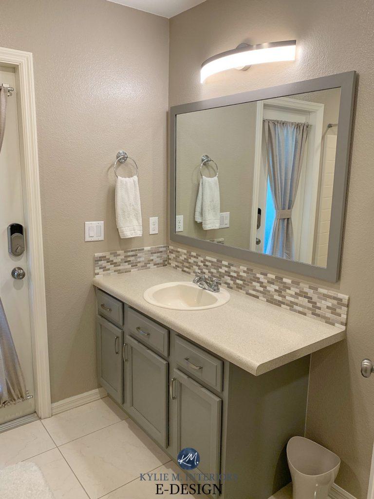 Apcbv50 Amazing Paint Colors Bathroom Vanities Today 2020 09 10