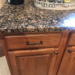 How To Update Your Older Granite Countertops
