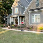 Exterior Painting 4 Tips To Read Before Picking A Paint Colour