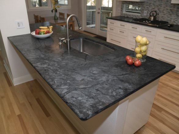 oregon_soapstone_suppliers_black_soapstone_countertops_dorado_soapstone