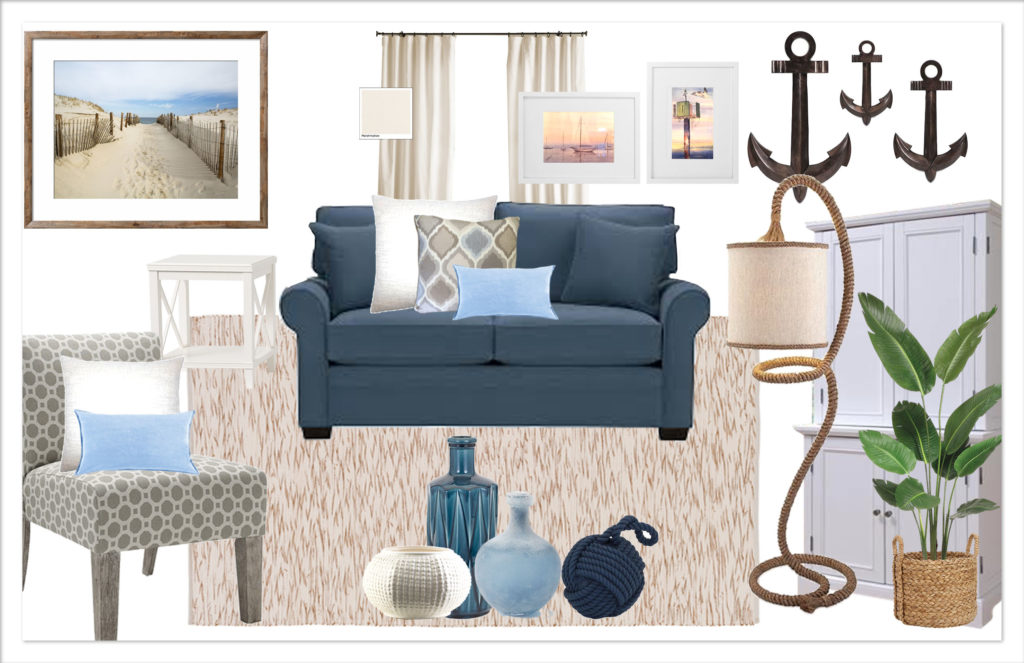 Living Room 9 Kylie t Interiors