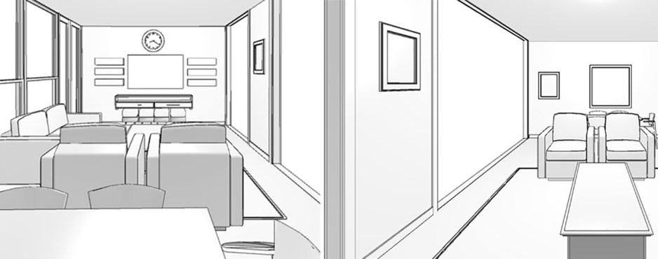 THE ART OF E-DESIGN Kylie T interiors