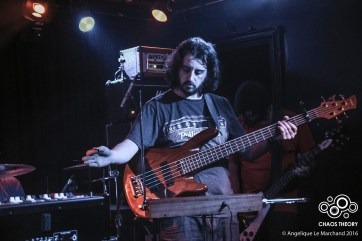 blackhart-jim-nov16
