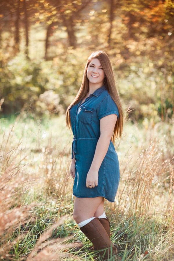 kymberly-janelle-photography_nt-6