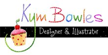 Kym Bowles Ltd