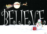 Happy Holidays - kyb870