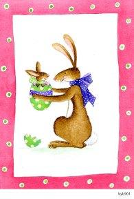 Easter - kyb901