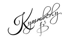 kymmberlyB5-WP-black1-300x169
