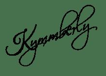 Kymmberly3