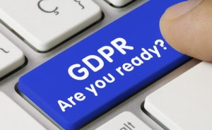 gdpr-consulenza-privacy-salerno