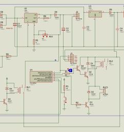 20180426 circuit png1042x780 [ 1042 x 780 Pixel ]