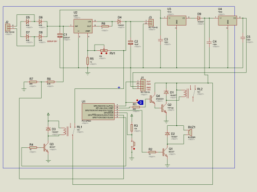 small resolution of 20180426 circuit png1042x780