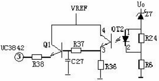 Switched Mode Power Supply Tutorial: Principles