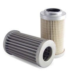 dodge dart fuel filter [ 1800 x 1713 Pixel ]