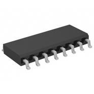 IDTQS3VH257QG8  IDT  Logic  Signal Switches
