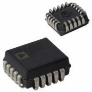 ADG508FBNZ  ADI  Interface  Analog Switches