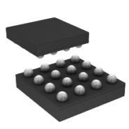 TS20  ADS  IC Chips  Kynix Semiconductor