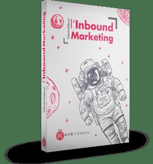 Généralité sur l'inbound marketing par Kyo Conseil