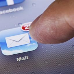 6 Conseils Capitaux pour Rédiger un Email de Prospection B2B qui Fonctionne