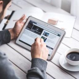 5 Raisons de ne Plus Avoir Peur des Désabonnements à vos Newsletters