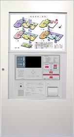 情報通信機器を扱う商社 共成電機株式會社