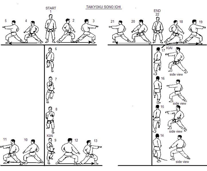 New Page 1 [www.kyokushincanada.com]