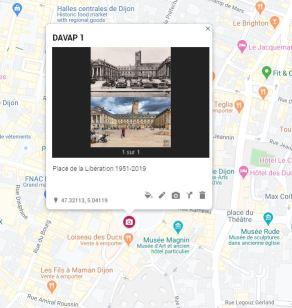 avant apres - kyonyxphoto-maps-dijon-avant-apres