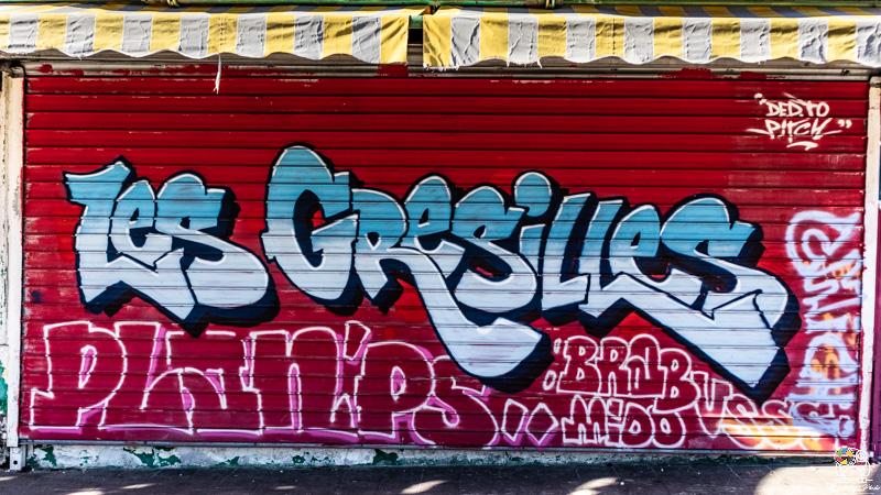 graffgresilles - kyonyxphoto-serie-graffiti-gresilles-8.jpg