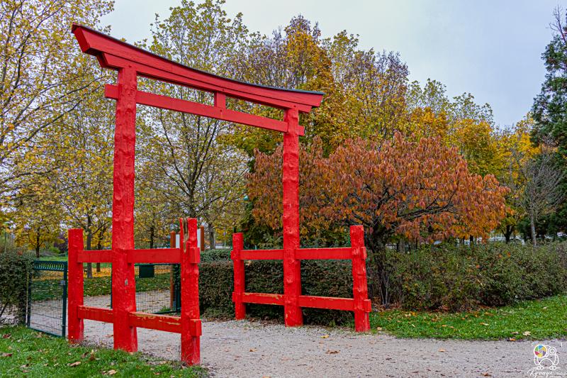 jardinjaponais - kyonyxphoto-series-dijon-jardin-japonais-12
