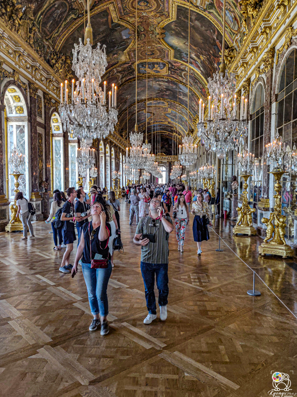 versailles - kyonyxphoto-series-versailles-4