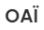 clients - kyonyxphoto-logo-oai