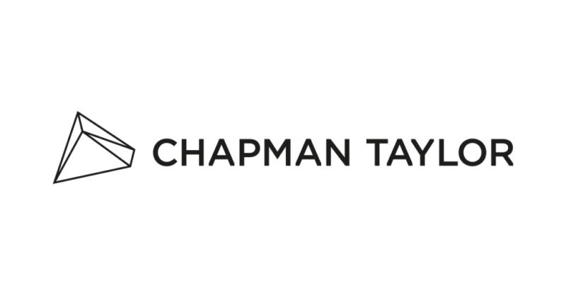 clients - logo-chapman-taylor