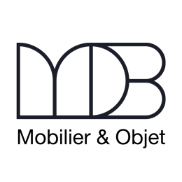 clients - logo-mobbareuzai