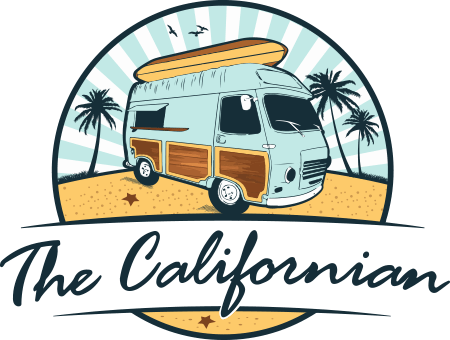 clients - logo-the-californian