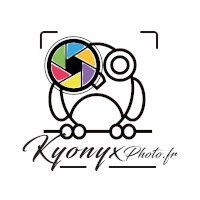 KyonyxPhoto